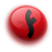 Flash Player CS 4 large png icon