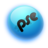 Photoshop Elements CS 4 large png icon