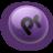 Premiere CS 4 large png icon