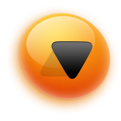 media large png icon