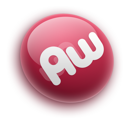 authorware large png icon