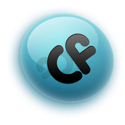 fusion large png icon