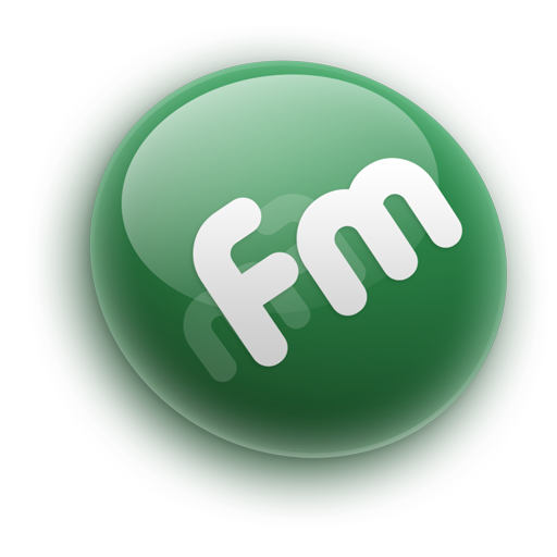 framemaker large png icon