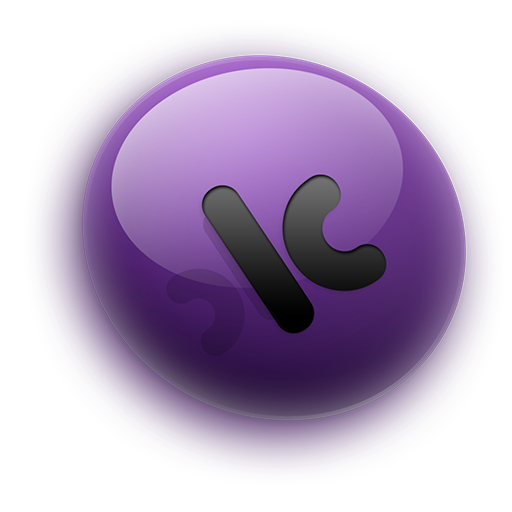 Incopy CS 4 large png icon