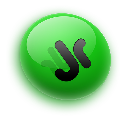ready large png icon