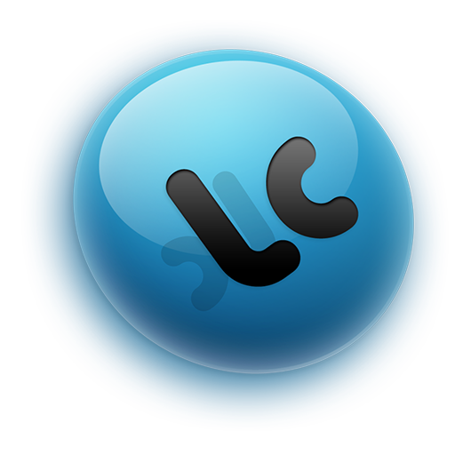 cycle large png icon