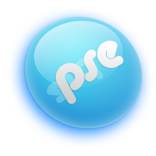 elements large png icon