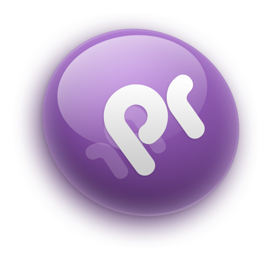 premiere large png icon
