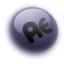 effects large png icon
