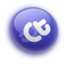 contribute large png icon
