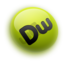 weaver large png icon