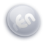 encore large png icon
