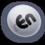 Encore CS 4 large png icon