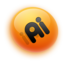 Illustrator CS 4 large png icon