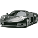 automobile Png Icon