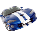 vehicle Png Icon
