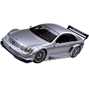 mercedes Png Icon