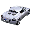 opel Png Icon