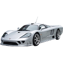 saleen Png Icon