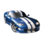 dodge large png icon