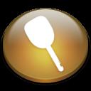 log Png Icon