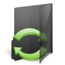url Png Icon