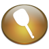 log large png icon