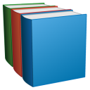 reading Png Icon