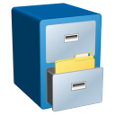 cabinet Png Icon