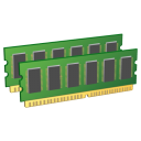 memory Png Icon
