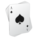 poker Png Icon
