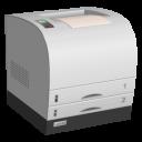 laserjet Png Icon