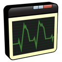 performance Png Icon