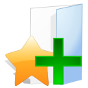 list Png Icon