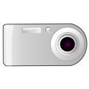 unmount Png Icon