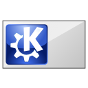 kicker Png Icon