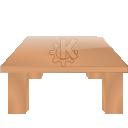koshell Png Icon