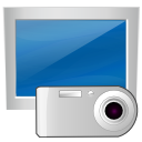ksnapshot Png Icon