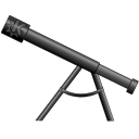 kstars Png Icon