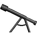kstars Png Icon