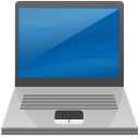 laptop Png Icon