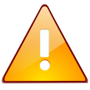 alert Png Icon