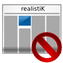 unsubscribe Png Icon