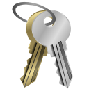 password Png Icon