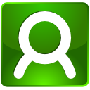 man Png Icon