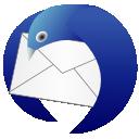 thunderbird Png Icon
