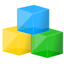 block large png icon