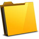 reality Icon 11 Png Icon