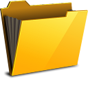 reality Icon 12 Png Icon