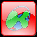 kazaa png icon